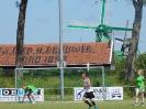 Interkerkelijk voetbal 6 juni 2015