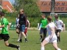 Interkerkelijk voetbal 6 juni 2015_3
