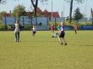 Interkerkelijk voetbal 6 juni 2015_4