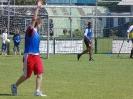Interkerkelijk voetbal 6 juni 2015_5