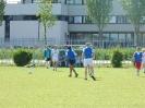 Interkerkelijk voetbal 6 juni 2015_6