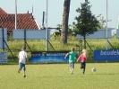Interkerkelijk voetbal 6 juni 2015_7
