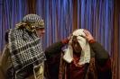 Levend Bethlehem 2017_11